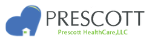 #1 Atlanta Home Care | Prescott Health Care